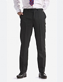 Elutec Year 12 Boys Trousers
