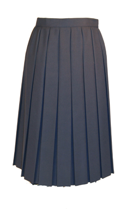Trinity Lower Site Skirt